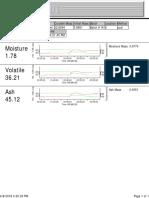 TGA 5x5.pdf