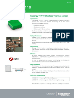 TH110_datasheet
