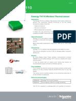 TH110_datasheet