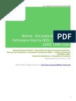 Ddi Documentation Spanish 445