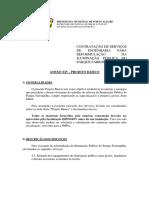 83017135projeto_basico.pdf