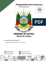 tjrs_of_de_justica_0801_m_e_n_legislacao_administrativa_i_tais_flores.pdf