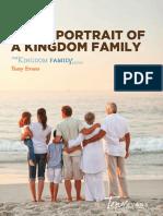the_christian_family.pdf