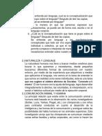 Andres Afanador expresion oral y escrita.docx