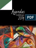 agendas_2019.pdf
