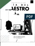 guia del maestro texto.pdf