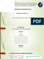 programacion de una PBX.pptx