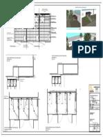 Baños Plaza Final-6