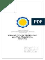 INFORME PRACTICA PROF I.docx