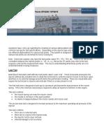 VLE-TL-LL – Idle-.pdf