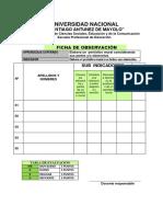 2 INSTRUMENTOS DE EVALUACION.docx