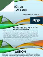 Estudio de Caso_INDUCCIÓN AL INSTRUCTOR.pptx