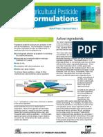 310366931-Agricultural-Pesticide-Formulations.pdf