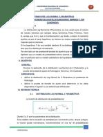 informe-HIDROENERGIA-2019.docx