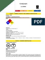 cordycepin.pdf