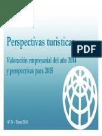 Informe-Perspectivas-N51-Balance-2014-y-perspectivas-2015-Definitivo-Web.pdf