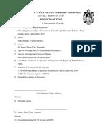 Clima Organizacional en colaboradores de la sub región de salud Sullana – Piura, durante agosto - diciembre, 2019..docx