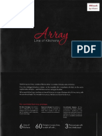 Array - Line of Kitchens.pdf