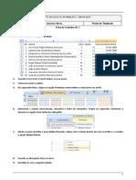 Fichas_Trab_Excel2010
