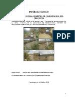 Informe Defensa Molinopampa