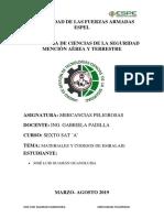 MATERIALES Y CODIGOS JOSE LUIS .docx
