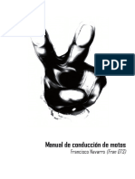 Manual de Conducción.pdf
