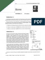 Control 1 - Introducción a la Física (2012).pdf