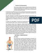 Tradición Oral Guatemalteca.docx