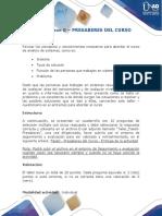 taller unad analisis de sistemas.docx