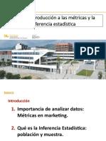 01_Tema 1_1.pdf