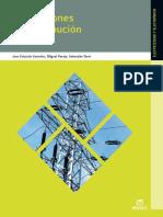 Instalaciones_distribucion-solucionario.pdf