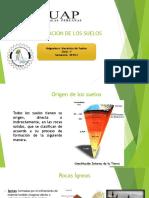 FORMACION DE LOS SUELOS.pdf