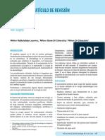 cirugia de uñas.pdf