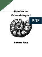 Herrera Juan Paleontología 1 Resumen.pdf