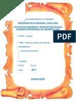 DEFINICIÓN-DEGEOLOGÍA-1.docx.docx