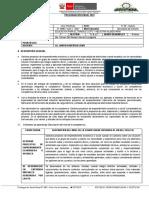 PROGRAMACION ANUAL - JCT - 2019.docx