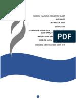 ACTIVIDAD DE APRENDIZAJE …3 ELEBORACIÓN DE UN CATÁLOGO DE CUENTAS.docx