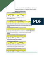kupdf.net_actividad-de-aprendizaje-2-aplicacion-de-la-tecnica-contable.docx