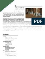 Chennai Case Study Literature (1)