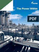 gazprom-annual-report-2016-en.pdf