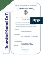 CASI TERMINADO.docx