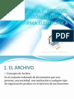 Presentacion de Gde (1)