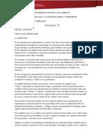 UNIVERSIDAD TECNICA DE AMBAT2.pdf