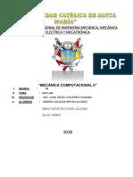 INTERFAZ GRÁFICA DE USUARIO EN MATLAB.docx