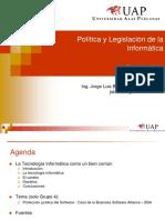 TECNOLOGIA INFORMATICA COMO BIEN COMUnes.pdf