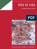 INET - Ríos de Vida.pdf