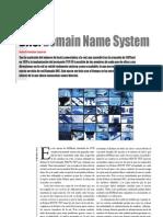 Artículo-DNS