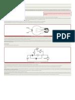 Wattímetro Para Eletrodoméstico (INS339)
