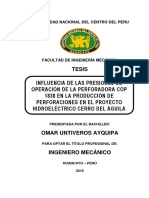 Untiveros Ayquipa.pdf
