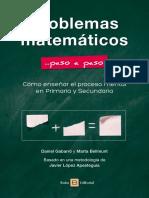 Problemas-matematicos-paso-a-paso_PDF.pdf